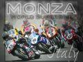 WSBK - Monza