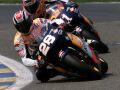 Crivillé hodnotí závody v Le Mans