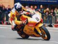 Za�ala TT Isle of Man