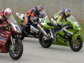 AMA Pikes Peak International Raceway