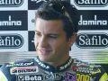 GP 250 - 2. kvalifikace