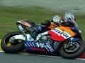 Gran Premio Cinzano d´Italia