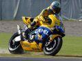 GP Catalunye - 2. kvalifikace