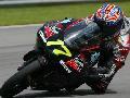 Dutch TT 125 - závod