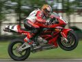AMA Brainerd - Supersport