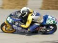 Šrámek racing promotion
