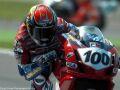 WSBK Brands Hatch - sobota