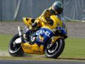Biaggi i Ukawa o závodì MotoGP