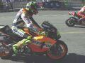 Další fotky z Grand Prix ÈR
