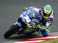 Daijiro Kato - MotoGP legendou