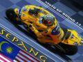 Jak by mìla vypadat GP 2004