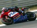Zajímavosti z World Superbike