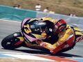 Radek Rous na GP do Valencie!