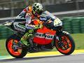 A opìt na téma Rossi a Yamaha