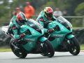 Petronas FP1 bude v prodeji