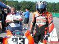 AMA U. S. Superbike 2004