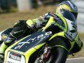 GP Valencie 250 ccm - 1. kvalifikace