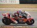 Shinya Nakano pojede Kawasaki v MotoGP