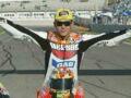Valentino Rossi podepsal s Yamahou