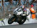Proton jeste nevi na cem a s kym pojede MotoGP 2004