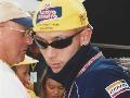 Valentino Rossi nejdrazsim sportovcem v Italii