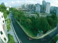 37th Macau Grand Prix