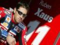 Ruben Xaus do MotoGP