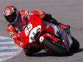 Testy v Jerezu (3)