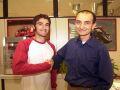 eBoss navštívil továrnu Ducati