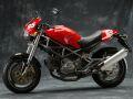 Stroj Ducati dostal jméno po Capirossim