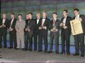 2003 FIM World Champions' Awards