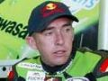 Garry Mc Coy do serie WSBK