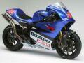 Suzuki GSV-R typ 2004