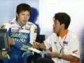 Plány britské Honda Racing