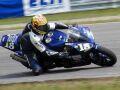 Buèek Racing Team