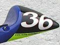 Seznam jezdcù MEZ MÈR 2004