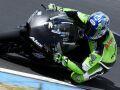 Phillip Island - testy MotoGP (5)