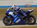 Daytona - BMW a SSP /kvalifikace/