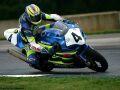 Daytona - AMA Supersport