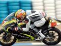 IRTA testy - Jerez (2)