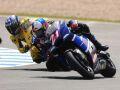 IRTA testy - Jerez (5)
