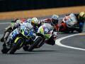 24hr Le Mans
