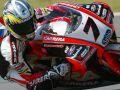 GP Welkom - 2. kvalifikace 250
