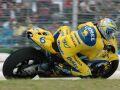 Tamada o závodì v Jerezu