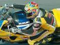 TZ Ešner Racing