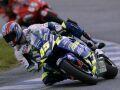 GP Francie - 1. kvalifikace
