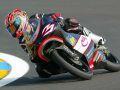 GP Itálie - 1. kvalifikace 125