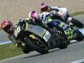 GP Itálie - 1. kvalifikace 250