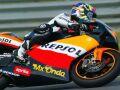 GP Itálie - 2. kvalifikace 250