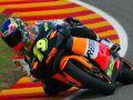 GP Itálie - 250 ccm
